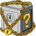 חדר בריחה – טיפ מספר 5 – מנעול מפתח או קוד? Escape Room Tip #5